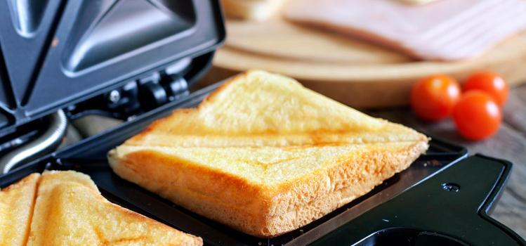 toster czy opiekacz