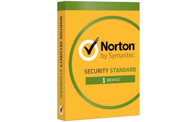 norton security standard nowa wersja programu. Black Bedroom Furniture Sets. Home Design Ideas