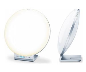 lampa beurer tl 70 wiat o dzienne od r ki sklep. Black Bedroom Furniture Sets. Home Design Ideas