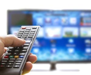 telewizor na raty co potrzebne