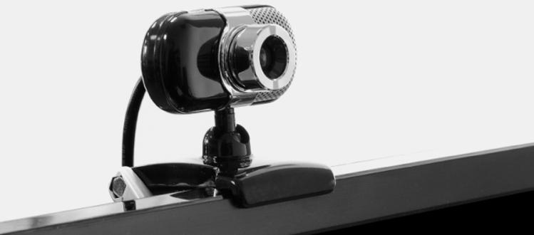jaka kamera internetowa