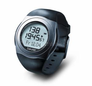 zegarek do biegania do 500 zł