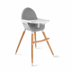 jakie krzesełko do karmienia
