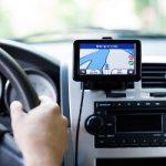 jaka nawigacja GPS
