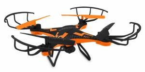 jaki dron do 700 zł