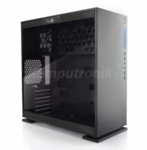 obudowa komputerowa do 500 zł