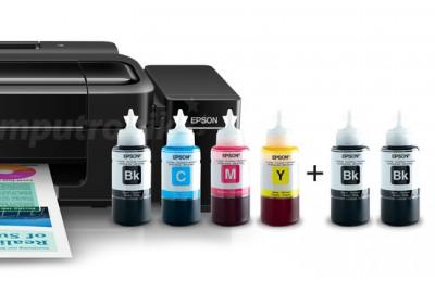 drukarka dla studenta