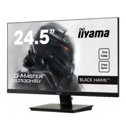 monitor do gier do 1000 zł