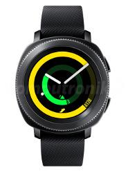 smartwatch czy smartband