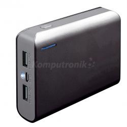 powerbank do tabletu