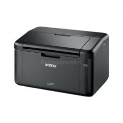 jaka drukarka laserowa