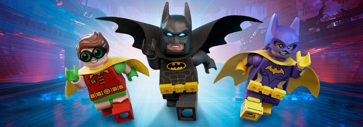 Jakie Klocki Lego Dla Dziecka Wybrać Sklep Komputronikpl