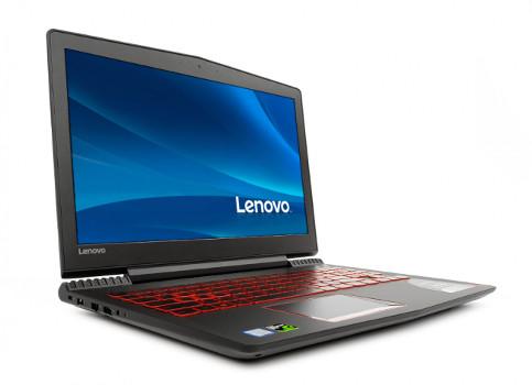 laptop do wiedźmina 3