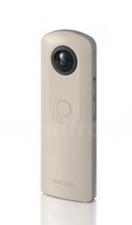 jaka kamera 360