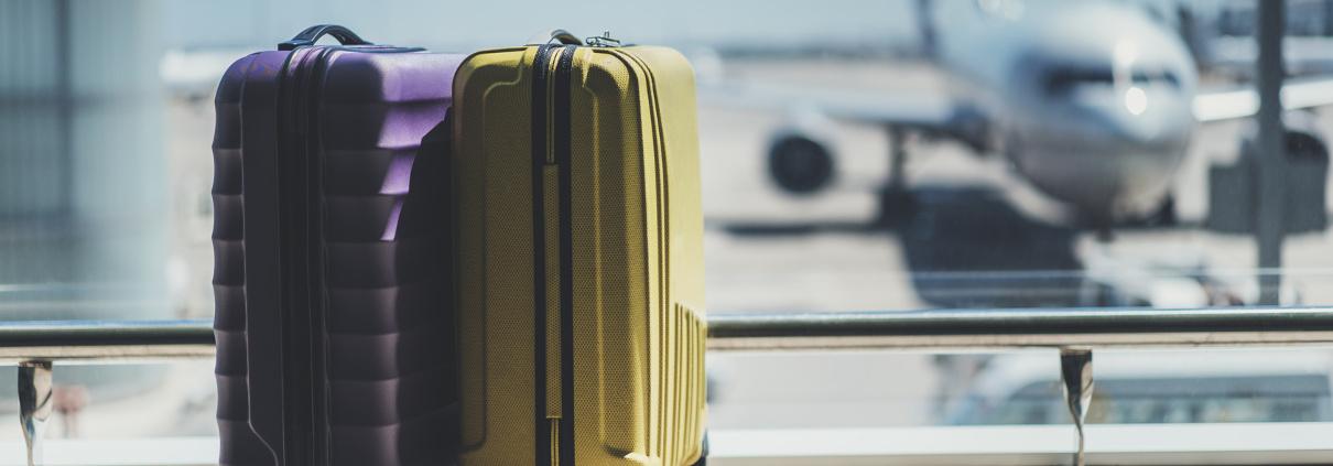 bed6d3bd2d0f7 Bagaż podręczny - co można zabrać do samolotu?