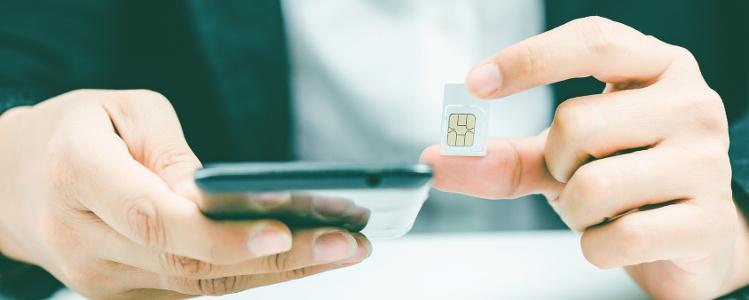 zalety i wady korzystania z telefonu komórkowego ankietowe serwisy randkowe