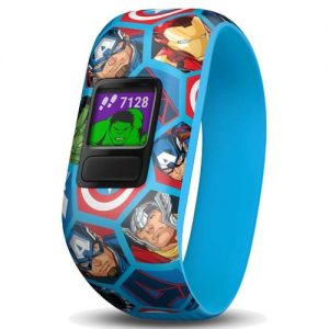 zegarek dla dziecka z GPS