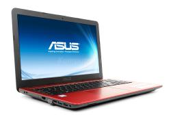 laptop z dyskiem ssd
