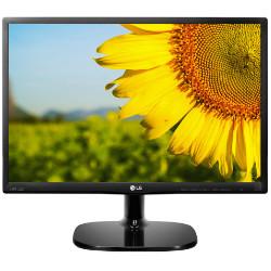 monitor do komputera do 500 zł