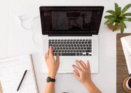 Rodzaje matryc w laptopach