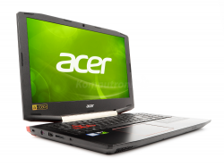 laptop z matrycą matową