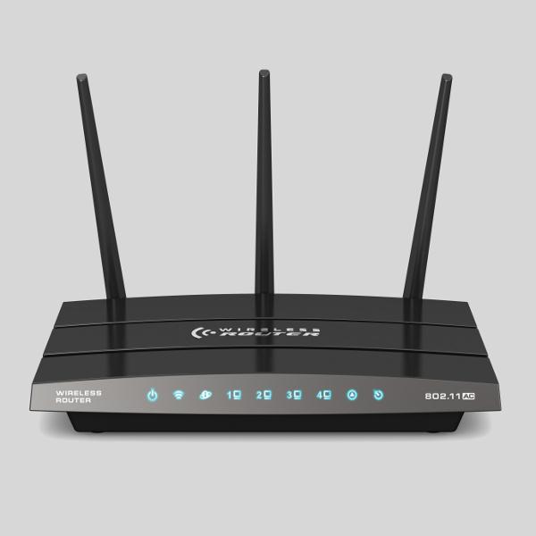 przeno ny modem router wifi 3g 4g lte na kart sim image. Black Bedroom Furniture Sets. Home Design Ideas