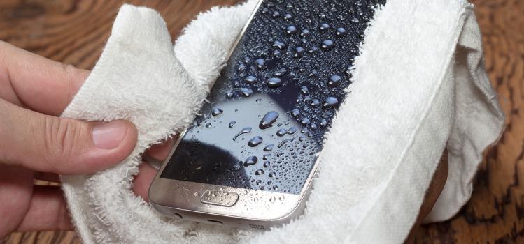 jaki smartfon