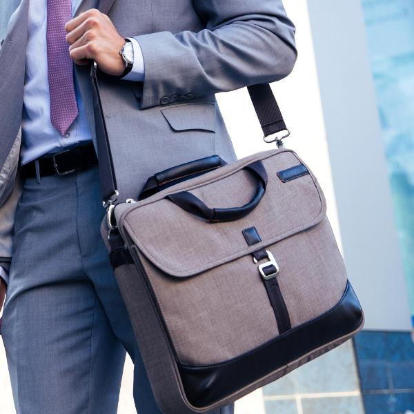 bfea9638c666 Jaka torba i plecak na laptopa  - sklep komputronik.pl