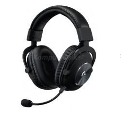 słuchawki do komputera