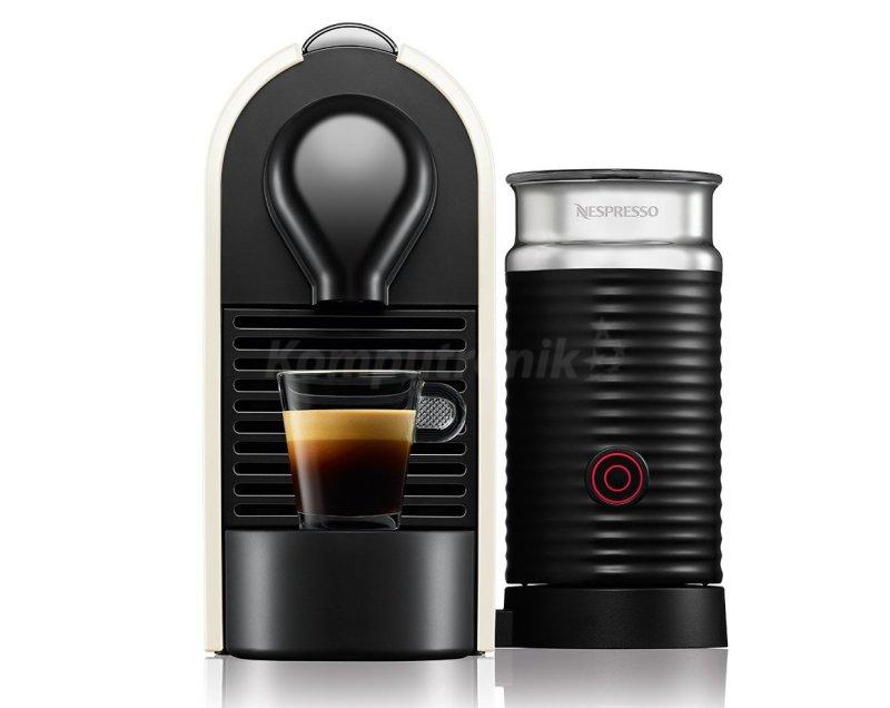 Nowoczesna architektura Jaki ekspres do kawy? 10 porad, które ułatwią zakup TG32