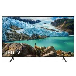 jaki telewizor Samsung