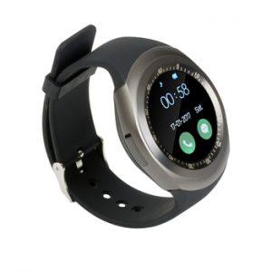 smartwatch do 500 zł