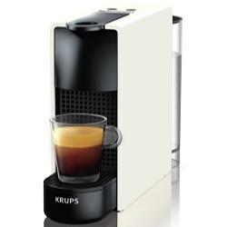 ekspres do kawy do 1000 zł