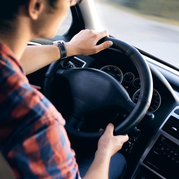 Nietypowy Okaz Gadżety dla kierowcy - przydatne akcesoria samochodowe - sklep YR98