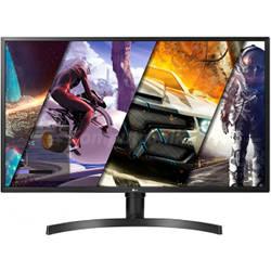 jaki monitor 4K