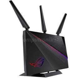 router do gier