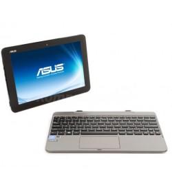 laptop i talet dla studenta