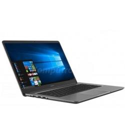 laptop 15 cali