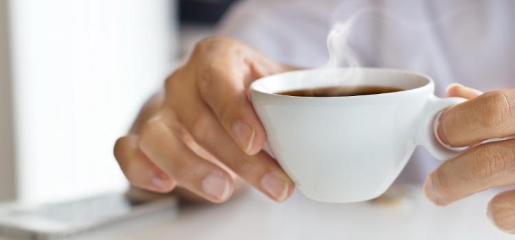 jak wybrać kawę