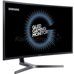 monitor do gier samsung