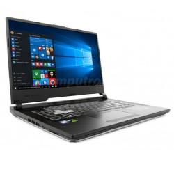 laptop z Intel Core i5