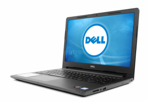 laptop do 4000 zł