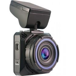 wideorejestrator do 300 zł