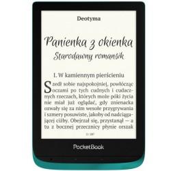 czytnik e-booków do 500 zł