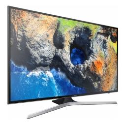 telewizor do 4000 zł