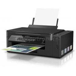 drukarka dla ucznia