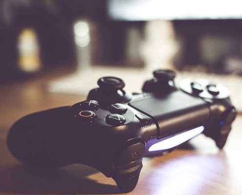 Jakie PlayStation 4 wybrać?