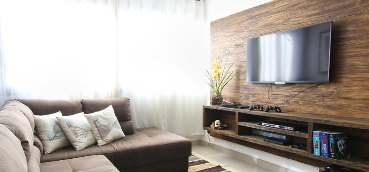 jaki uchwyt do telewizora doradzamy jak wybra i zamontowa sklep. Black Bedroom Furniture Sets. Home Design Ideas