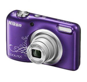 jaki aparat fotograficzny do 500 zł