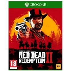 najlepsze gry na Xbox One